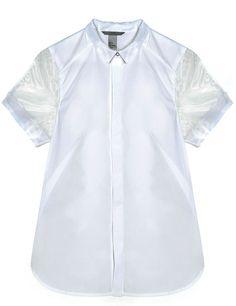 Camisa de H