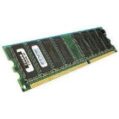 Edge Tech 1GB DDR Sdram Memory Module #PE200329
