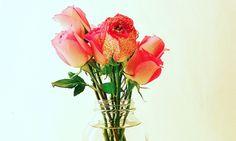 Heartfelt Handcrafted Homemade Gifts for Sweet-Hearts #news #alternativenews