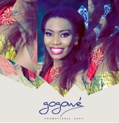 55 Best Nigerian musicians images in 2015   Music, Sade adu, Black