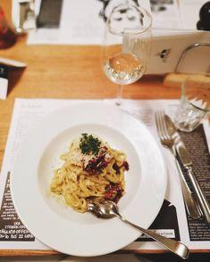 Veggie Dinner In Graz durfte ich letzte Woche kulinarisch malhellip