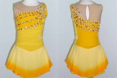 Popular Ice Skating Dresses-Buy Cheap Ice Skating Dresses lots ...