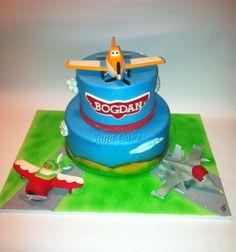 Planes https://www.facebook.com/saga.cakes