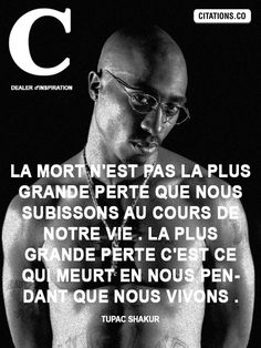Discover recipes, home ideas, style inspiration and other ideas to try. Tupac Quotes, Motivational Quotes, Inspirational Quotes, Punchline Rap, Tupac Shakur, 2pac, Rap City, French Quotes, Love My Family