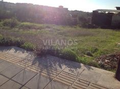 Code No.10507     A residential plot for sale in the  Erimi village in Limassol.