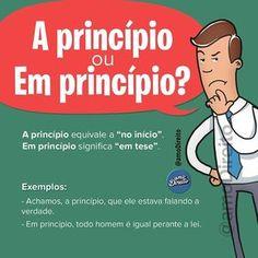 """1,020 curtidas, 4 comentários - amo Direito® (@amodireito) no Instagram: """" Troca muito comum. Marque os amigos para que aprendam e não voltem a errar. #Direito #amoDireito"""""""