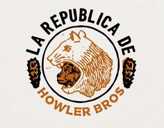 We use our Howler Select T's as the canvas for classic Howler designs and original creations. The Originals, Canvas, Classic, T Shirt, Design, Art, Tela, Derby, Supreme T Shirt