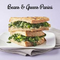 Low Calorie Panini Recipes Food Network