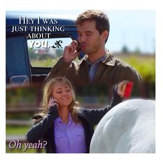 Ty and Amy Heartland Season 9, Heartland Tv, Ty And Amy, New Tv Series, Best Shows Ever, The Dreamers, Movie Tv, Musicals, Tv Shows