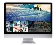abm | Werbeagentur Traun, Linz | Webseiten, technische Lösungen, mobile Anwendungen