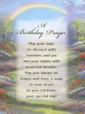 1000 images about cards amp greetings from friends on