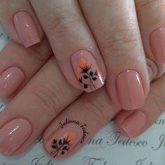 Nail Art Designs, Makeup Looks, Nail Polish, Church Attire, Beauty, Beautiful, Instagram, Creative Nails, Colorful Nails