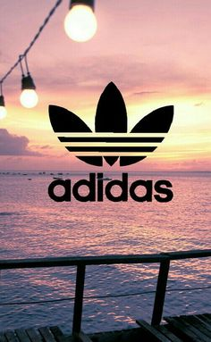 Read Adidas from the story Tapety na telefon 📱 by Jullqa with reads. Adidas Iphone Wallpaper, Nike Wallpaper, Cute Wallpaper For Phone, Cool Wallpaper, Emoji Wallpaper, Adidas Backgrounds, Cute Wallpaper Backgrounds, Cute Wallpapers, Iphone Wallpapers