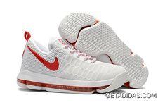 51ba48cc76b8 11 best Nike KD 9 Mens images on Pinterest