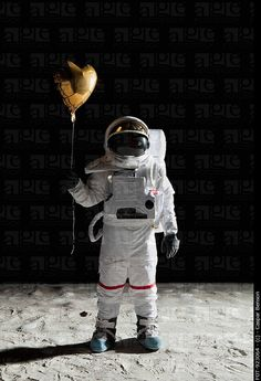1000+ images about The Church - Astronauts on Pinterest ...