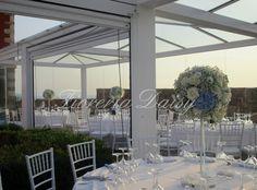 Scenografie Floreali Location   Fioreria Daisy Floral Design & Wedding Sardegna Cagliari Fiori Allestimenti Floreali Matrimoni