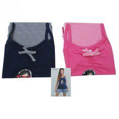 http://www.carillobiancheria.it/pigiama-donna-estivo-100-cotone-canotta-con-pantalone-corto-dis-sexy-l084-15152.html   #carillolist