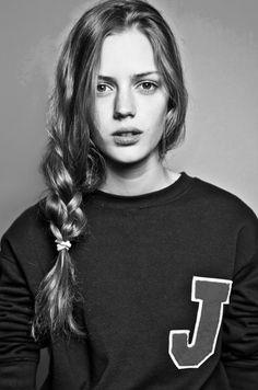 braid | Esther Heesch