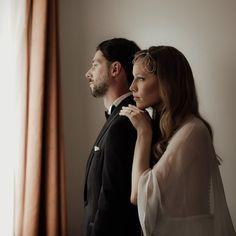 Wedding photographers (@weddingfaeriesphotography) • Instagram photos and videos Sister Love, Faeries, Our Love, Photographers, Beautiful Places, Wedding Photography, In This Moment, Photo And Video, Couple Photos