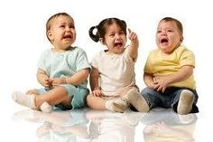Toddler Time Colorado Springs, CO #Kids #Events