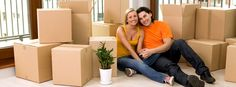 Omsai packers and movers is packing and moving company in Jaipur that offers all packing and moving service within your budget and Tension free for shafting. .