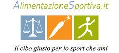Alimentazione Sportiva Corretta e Sana: Guida e Consigli