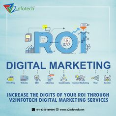 Every business is tracing its online presence against its competitors, hence getting more leads and revenue is becoming harder nowadays. helps you strategize your online campaign to help you get to win the race. Contact us: 8750070404 Digital Marketing Services, Online Marketing, Professional Seo Services, Online Campaign, Website Development Company, Seo Agency, Social Media Content, Content Marketing, Advertising