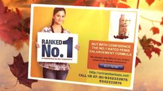 We are India's leading manufacturers of herbal drugs for Sex Enhancement, Penis Enlargement, Breast Enlargement, Stronger Semen, Male Fertility, Anticancer, etc.