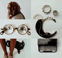 Harry Potter the Next Generation (4/16): Molly Audrey Weasley • October, 30th 2003 • Gryffindor 2/2
