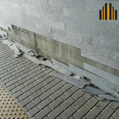 Ecco cosa rischia a chiamare le persone sbagliate... Per un lavoro a regola d'arte contattaci: www.ristrutturazione-appartamenti-milano.it