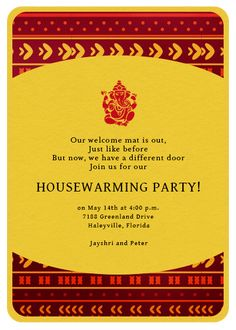 The interesting 023 Template Ideas Free Housewarming Invitation Templates Inside Free Housewarming Invitation Card Template photograph below, is segment of … Housewarming Invitation Wording, Christmas Party Invitation Wording, Housewarming Wishes, Wedding Invitation, Invitation Card Format, Invitation Examples, Invitation Card Design, New Years Eve Invitations, Online Invitations