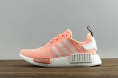 cf7439e344aeb Buy Adidas NMD Sun Glow Core Black-Footwear White Womens Cheap To Buy from  Reliable Adidas NMD Sun Glow Core Black-Footwear White Womens Cheap To Buy  ...