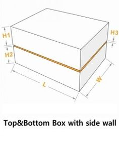 17 best gift packaging box templates images wrapping box design