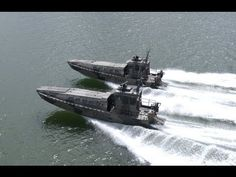 Watercat M12 - Marine Alutech Oy Ab
