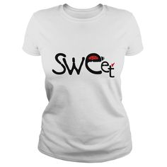 Sweet ladybugs Baby short sleeve one piece #gift #ideas #Popular #Everything #Videos #Shop #Animals #pets #Architecture #Art #Cars #motorcycles #Celebrities #DIY #crafts #Design #Education #Entertainment #Food #drink #Gardening #Geek #Hair #beauty #Health #fitness #History #Holidays #events #Home decor #Humor #Illustrations #posters #Kids #parenting #Men #Outdoors #Photography #Products #Quotes #Science #nature #Sports #Tattoos #Technology #Travel #Weddings #Women