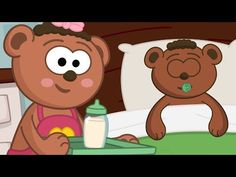 Toobys is fun and educational for preschoolers. Hush-a-bye my baby Hush-a-bye my sun go to sleep my baby boy go to sleep now This pretty little child wants t. Hush Hush, Go To Sleep, Pretty Little, Your Child, Preschool, Videos, Youtube, Fun, Baby