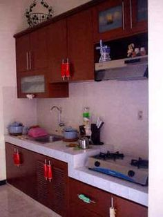 172 Best Kitchen Ideas Images Decorating Kitchen Diy Ideas For