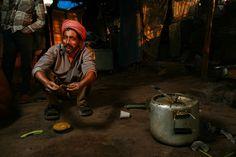 New Delhi Beggar 2 1/5