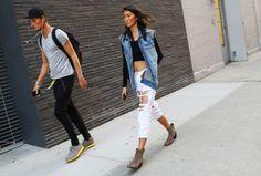 http://www.vogue.com/slideshow/1411055/street-style-new-york-fashion-week-spring-2015-2/