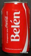 Image result for imagenes con el Nombre Belen