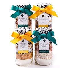 Oatmeal lovers cookie in jar -free shipping!