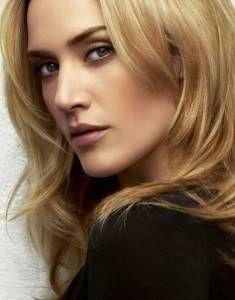 Kate Winslet~~