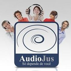 Pacote para Concurso - Editora AudioJus  ||   CONFIRA ➜ http://proddigital.co/1GaCmIb