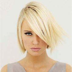 #handehaluk #hair #style #hairstylist #coiffeur #eyeshadow #beauty #hairstyle #ulus #zorlucenter #bangs #hairstyle #fashion #trend #haircolor #colour #longhair #girl #blonde #women #design #hairdye #hairfashion #shorthair #natural #hairdresser #braid #saloon http://www.handehaluk.com
