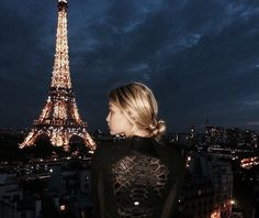 gigi in Paris