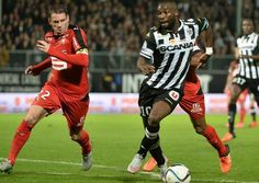 Our Lille v Angers Betting Preview! #Football #Ligue1 #Soccer #Betting #Tips #Sport #Gambling