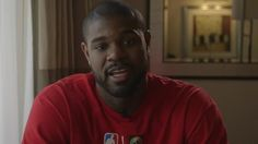 Amir Johnson describes his first two days in Johannesburg for Basketball Without Borders Africa. Gyms Near Me, Africa, Basketball, Afro, Netball