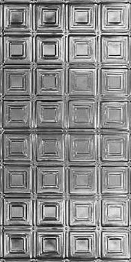 Generous 1200 X 600 Floor Tiles Thin 12X12 Ceiling Tiles Lowes Shaped 12X12 Cork Floor Tiles 2 X 6 Subway Tile Backsplash Young 200X200 Floor Tiles Coloured24X24 Marble Floor Tiles TCT 3026 American Tin Ceiling Tile (2x4) | Building Supplies ..