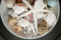 shabby chic beach theme baby shower ideas | May 8, 2013