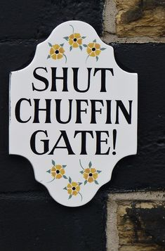 Yorkshire dialect is so polite. Ripon Yorkshire, South Yorkshire, Yorkshire England, Yorkshire Sayings, Barnsley, Sheffield, Leeds, Great Britain, Growing Up